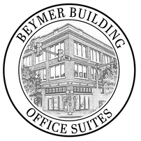 Beymer Building Office Suites logo
